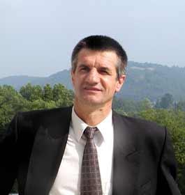 Jean Lassalle