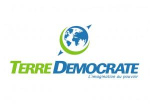 Terre démocrate