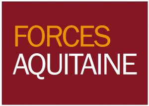 Forces Aquitaine