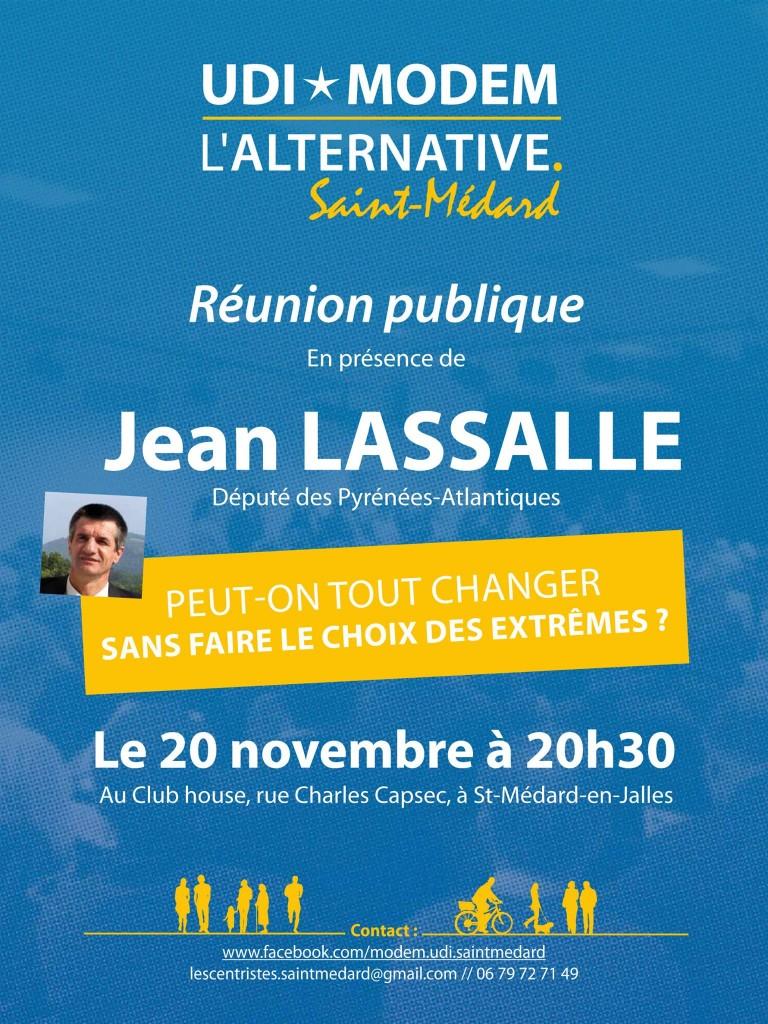 lassalle-saintmedard