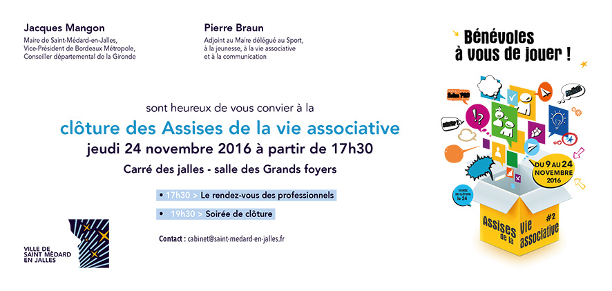 assise-des-associations-cloture-24-nov